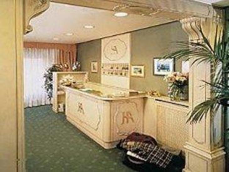 Hotel Augustea photo 5