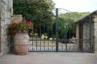 La Melosa Resort&Spa
