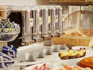 Hotel Best Roma Rome - Food and Beverages