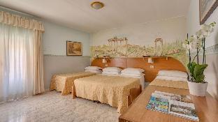 Hotel Washington Resi Lucia