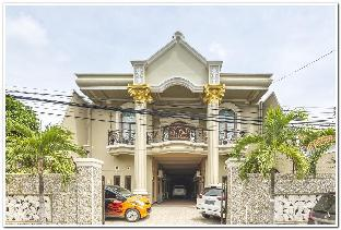 Jl. Panda Raya No. 66, Kota Semarang