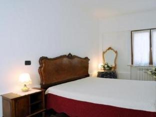 Villa Malamerenda Apartments Hotel Siena - Guest Room