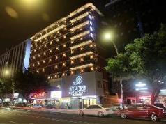 Royal Rating Hotel, Shenzhen