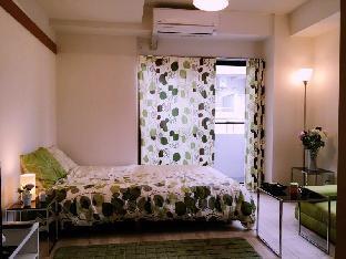 YMK Oshiage 1 Bedroom 701