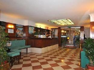 Reviews Hotel Diana