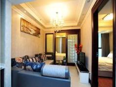Kunming Hexu Hotel, Kunming
