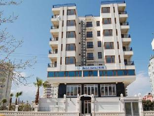 Hotel Royal Hill