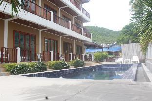 チェック イン コ タオ ホステル Check In Koh Tao Hostel