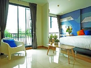 ホテル アメーズ バンコク Hotel Amaze Bangkok