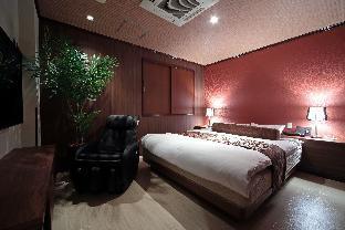 Hotel Venus - Adult Only image