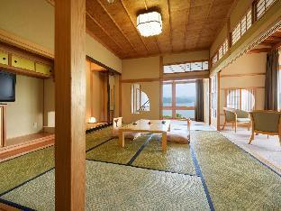十和田酒店 image