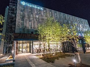 Tabino Hotel Sado image