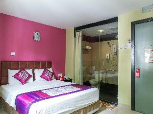OYO 173 De Nice Inn