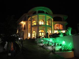 Hotel Happy Home's Kaler Grand Inn