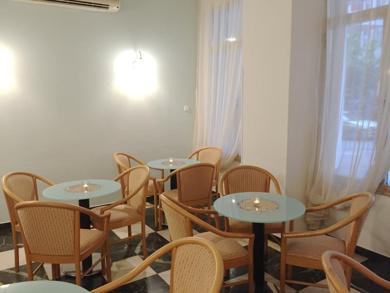 Ares Athens Hotel – Athens 3