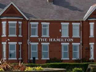 The Hamilton Hotel