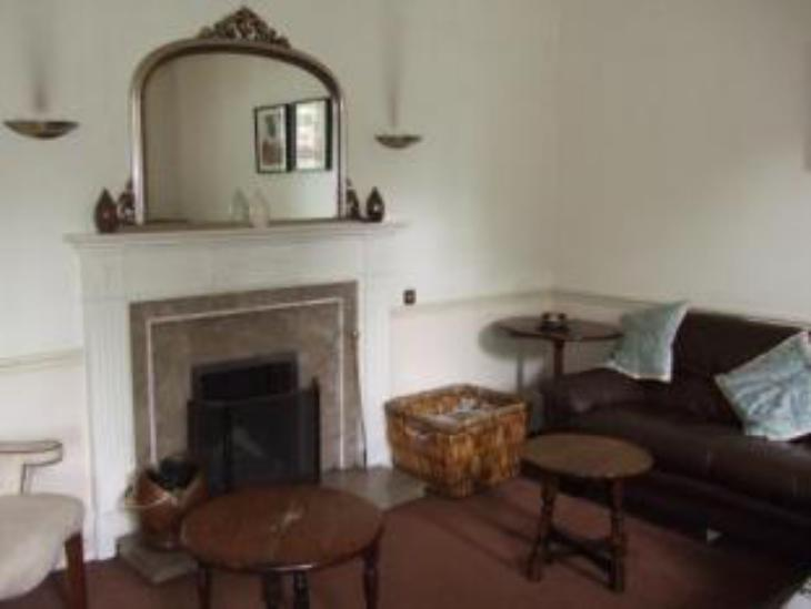 Dower House Hotel; Sure Hotel Collection by Best Western photo 5