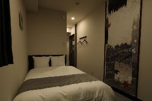 Hotel Kanade Osaka Namba image