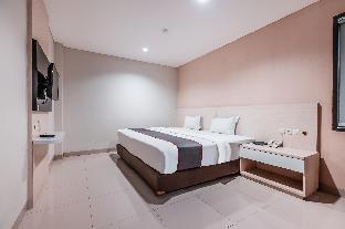 Collection O 26 Hotel Igloo