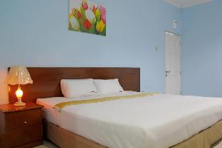 Berikut Hotel Murah Di Bandung Harga Mulai Dari 300 Ribu