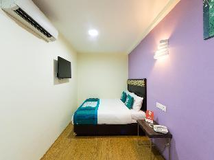 OYO 129 FINE Hotel