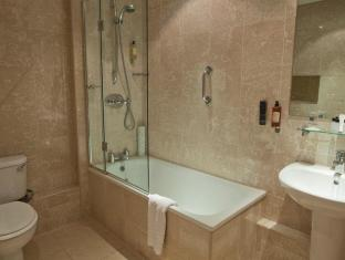 The Piccadilly London West End Hotel London - Bathroom