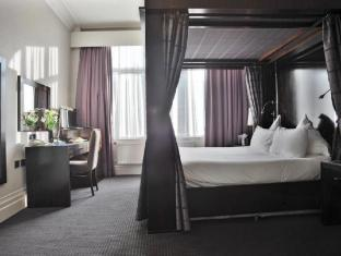 The Piccadilly London West End Hotel London - Guest Room