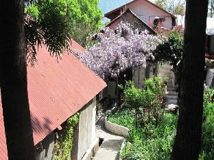 The Cottage Jeolikot - Marketed by Bene Resorts