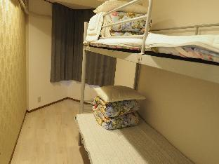 Okubo Forest Guest House image
