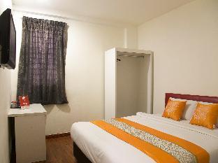 OYO 143 Swan Cottage Hotel