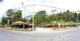 チャオラオ フォレスト ビーチ リゾート Chaolao Forest Beach Resort