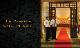 Нувара-Элия - The Queensburry City Hotel