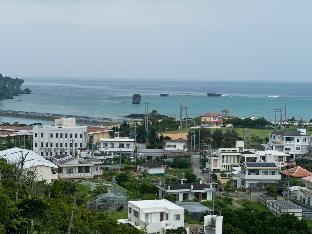 恩納日式酒店北海莊 image