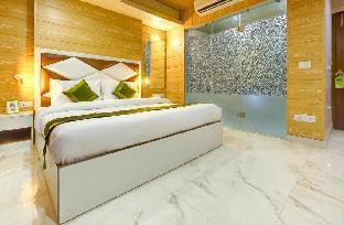 Hotel Treebo Glory Villa