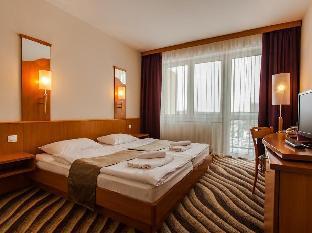 Premium Hotel Panorama Siofok