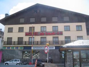 Get Coupons Hotel Refugi dels Isards
