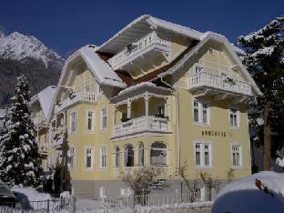 Hotel Garni Hubertus