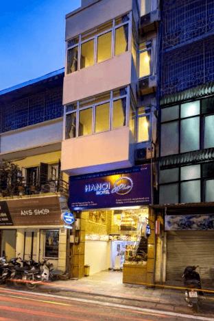 Hanoi Pho Hotel