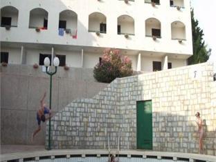 Rivijera Hotel Miran Pirovac Pirovac - Swimming Pool