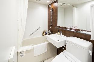 HOTEL MYSTAYS Fuji Onsen Resort image