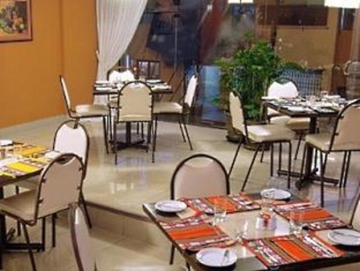 Mariel Hotel Boutique photo 4