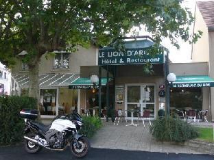 Hotel Du Lion D'argent Et Des Tanneries