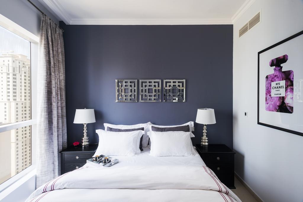 Dream Inn – Bay Central Marina 2BR Apartment – Dubai 3