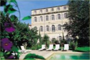 Coupons Chateau de Mazan BW Premier Collection by Best Western