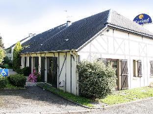 Kyriad Le Havre - Montivilliers