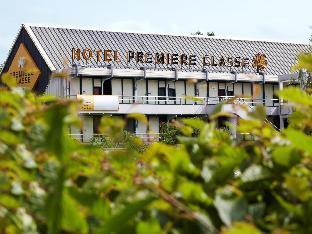 Hotel Premiere Classe Mulhouse Sud - Morschwiller