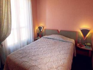 The Originals City Hotel Le Boeuf