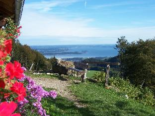 Best guest rating in Aschau im Chiemgau ➦  takes PayPal