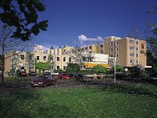 Reviews Seminaris Hotel Bad Honnef