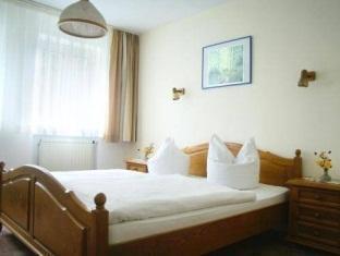Best PayPal Hotel in ➦ Bad Schmiedeberg: